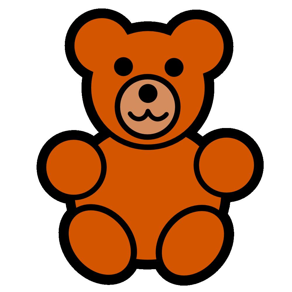 clip art standing bear clipart panda free clipart images rh clipartpanda com bear clip art pictures bear clipart pinterest