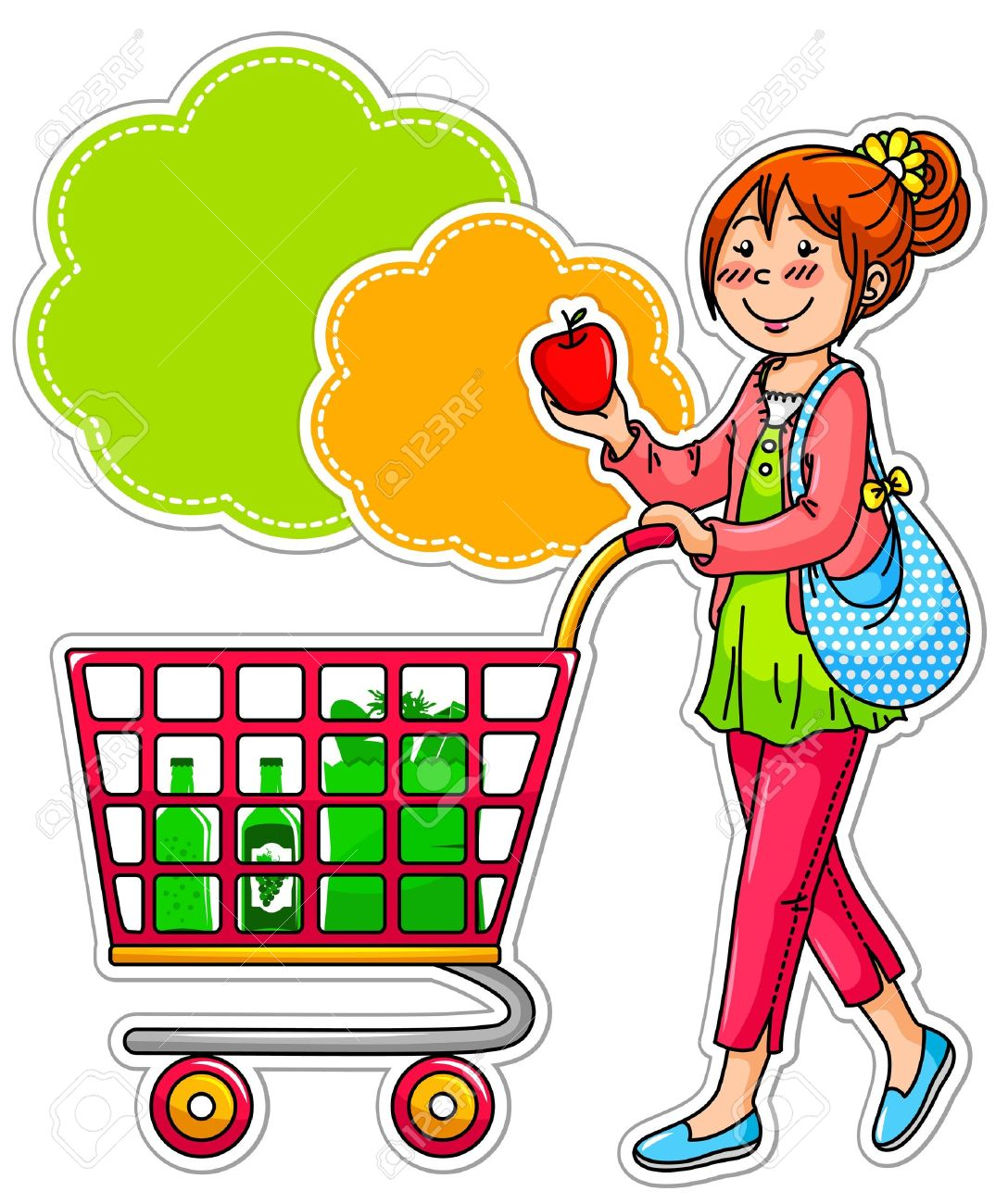 supermarket clipart clipart panda free clipart images grocery shopping clipart black and white grocery shopping clipart images free