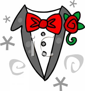 Groom 20clipart | Clipart Panda - Free Clipart Images