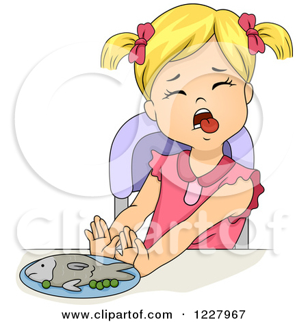 gross clip art clipart panda free clipart images out to lunch clipart back in hour out to lunch clipart back in hour