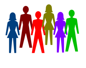 group%20clipart
