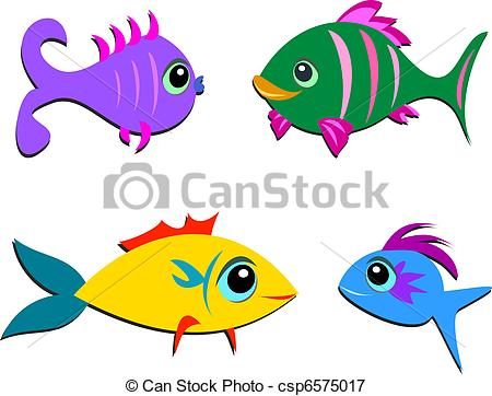 group%20of%20fish%20clipart