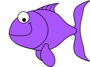 Clipart Fish | Clipart Panda - Free Clipart Images