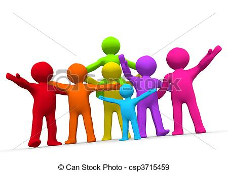 group%20of%20friends%20clipart