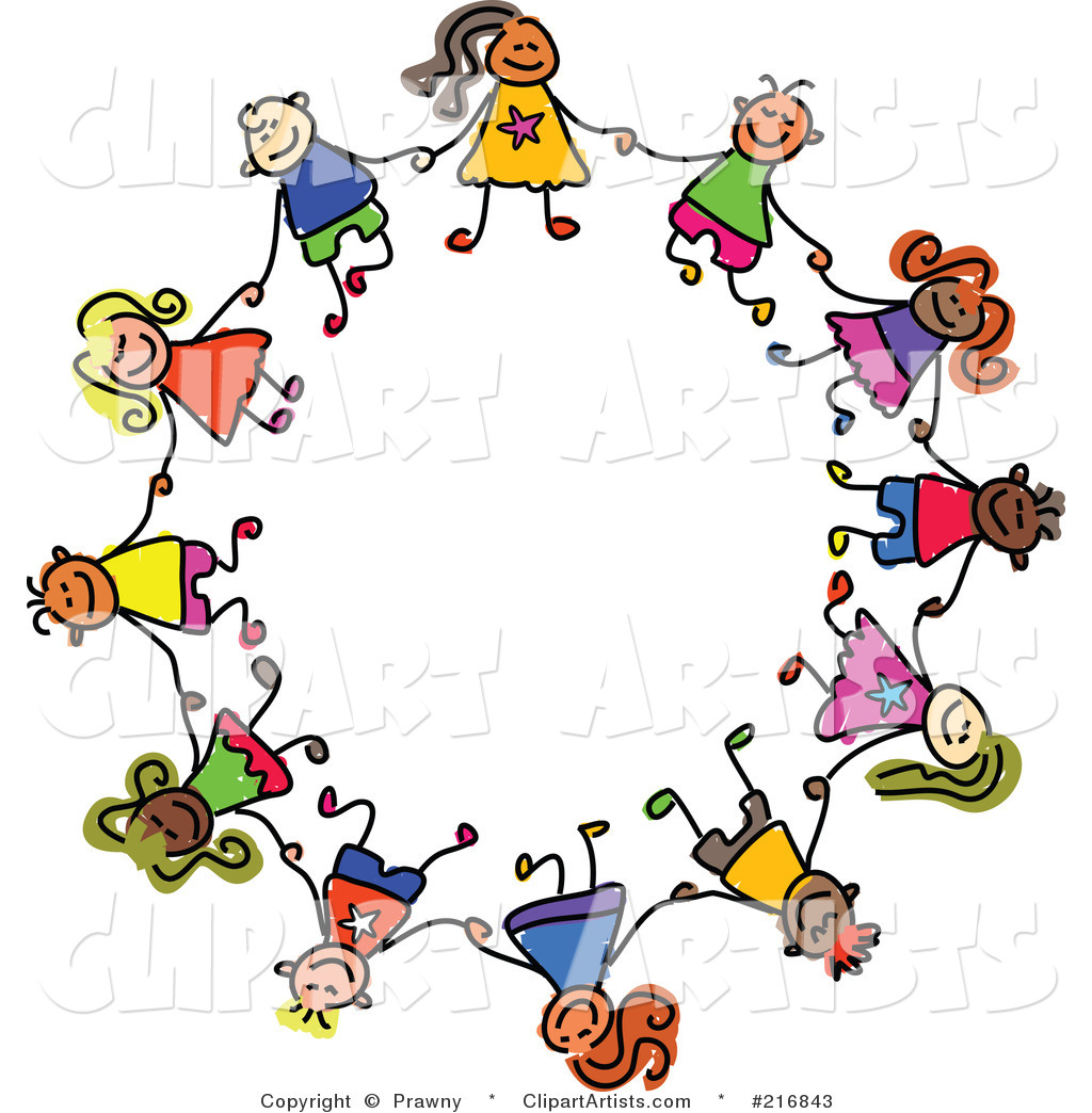 group of friends clipart clipart panda free clipart images rh clipartpanda com group of friends clipart group of friends clipart