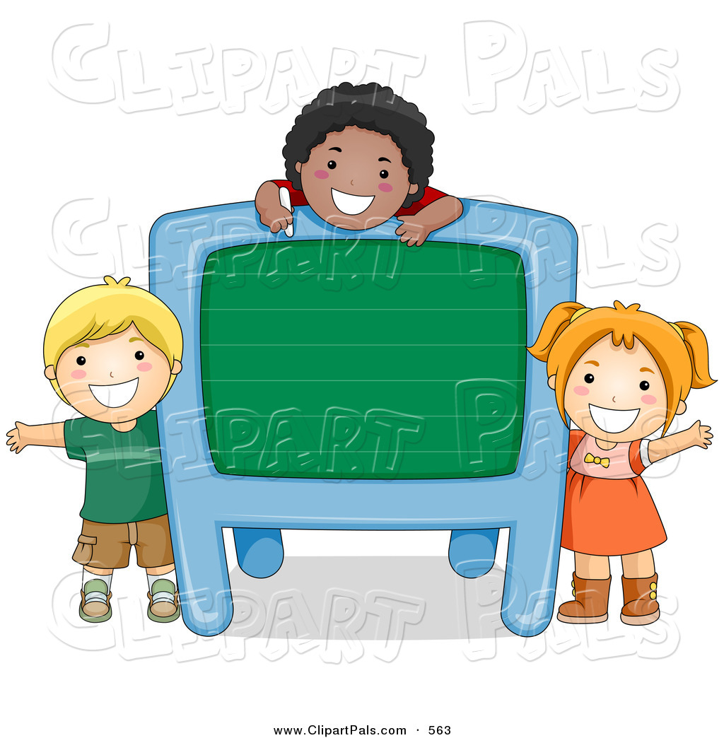 free clip art school kids clipart panda free clipart images rh clipartpanda com  school kids clipart black and white