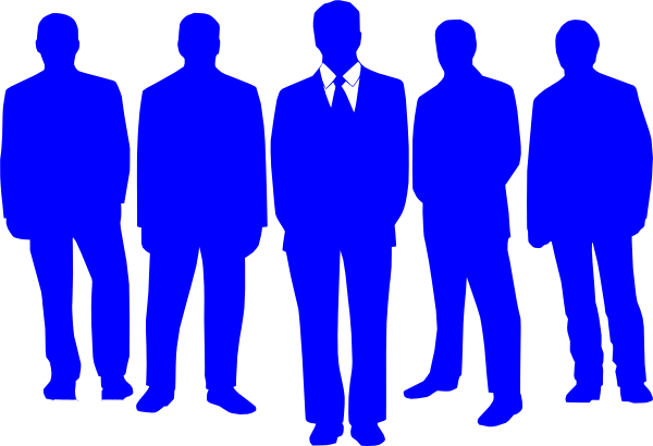 Group Of People Clipart. Clip Art. Ourcommunitymedia Free Clip Art ...
