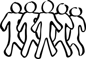 group%20of%20people%20clipart