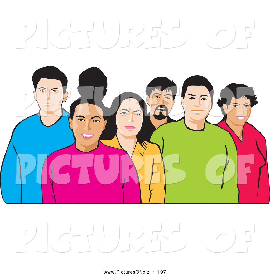 group of people clipart clipart panda free clipart images rh clipartpanda com Cartoon Group of People Group of People Clip Art Transparent