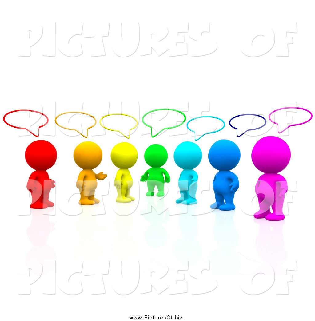 group of people talking clipart clipart panda free clipart images rh clipartpanda com People Talking to People People Talking to Each Other