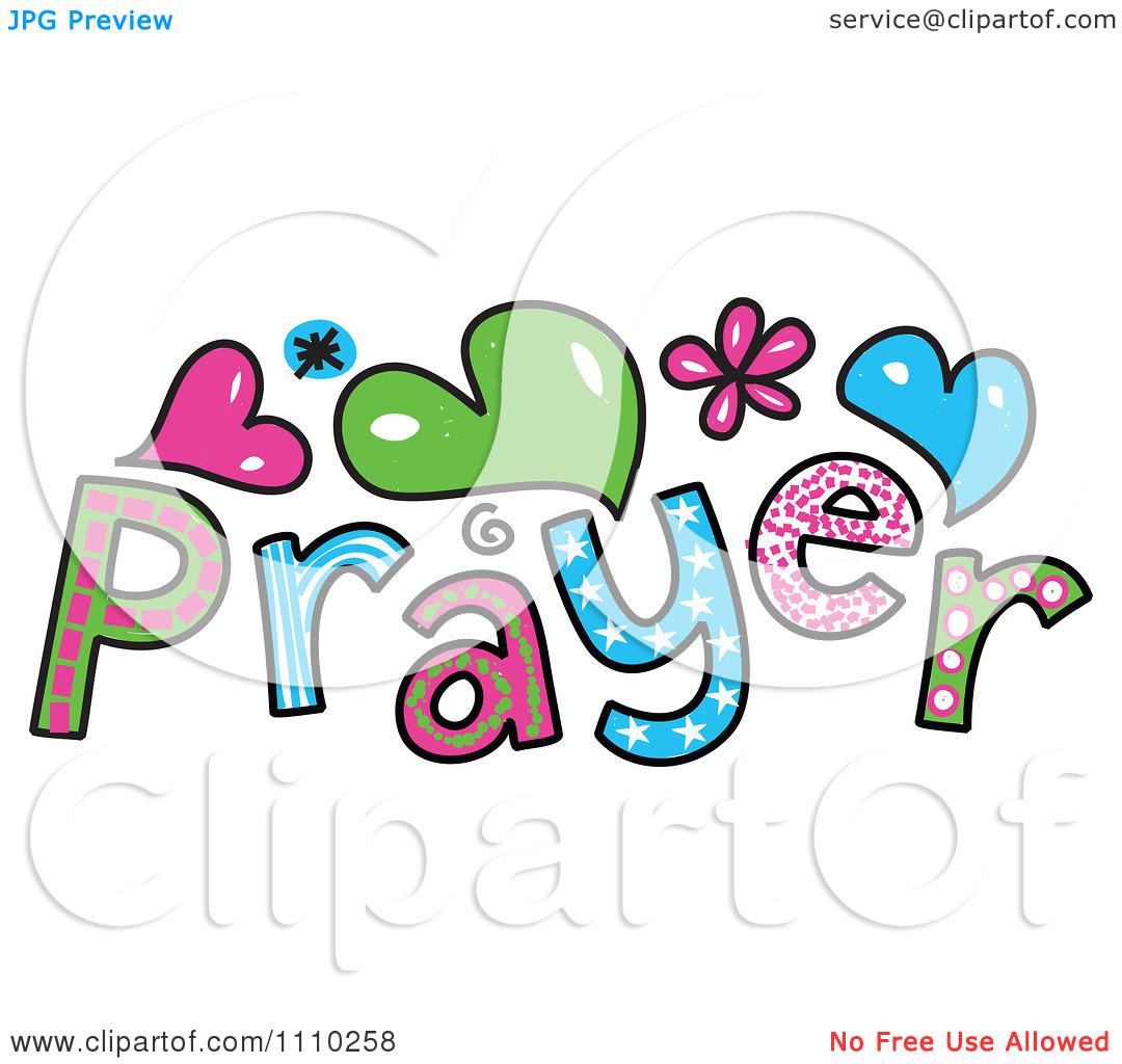 group prayer clipart clipart panda free clipart images rh clipartpanda com free clipart prayer and praise free clipart prayer and praise
