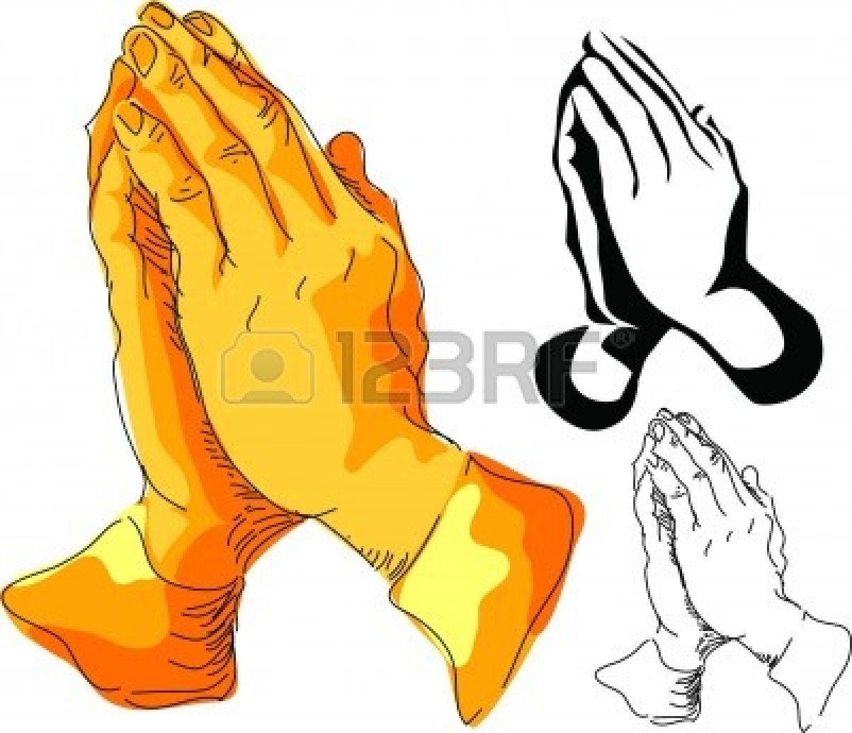 group-prayer-hands-10568648-praying-hands jpgGroup Prayer Hands