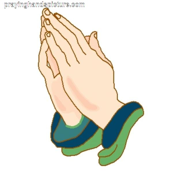 group-prayer-hands-Praying-Hands-Prayer jpgGroup Prayer Hands