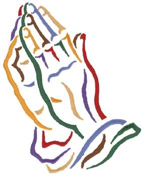 group-prayer-hands-rl0047 jpgGroup Prayer Hands
