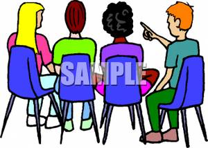 group%20work%20clipart