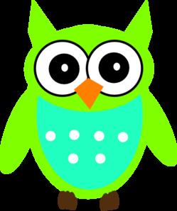 owl math clipart clipart panda free clipart images rh clipartpanda com Owl in Tree Clip Art Owl Clip Art Black and White