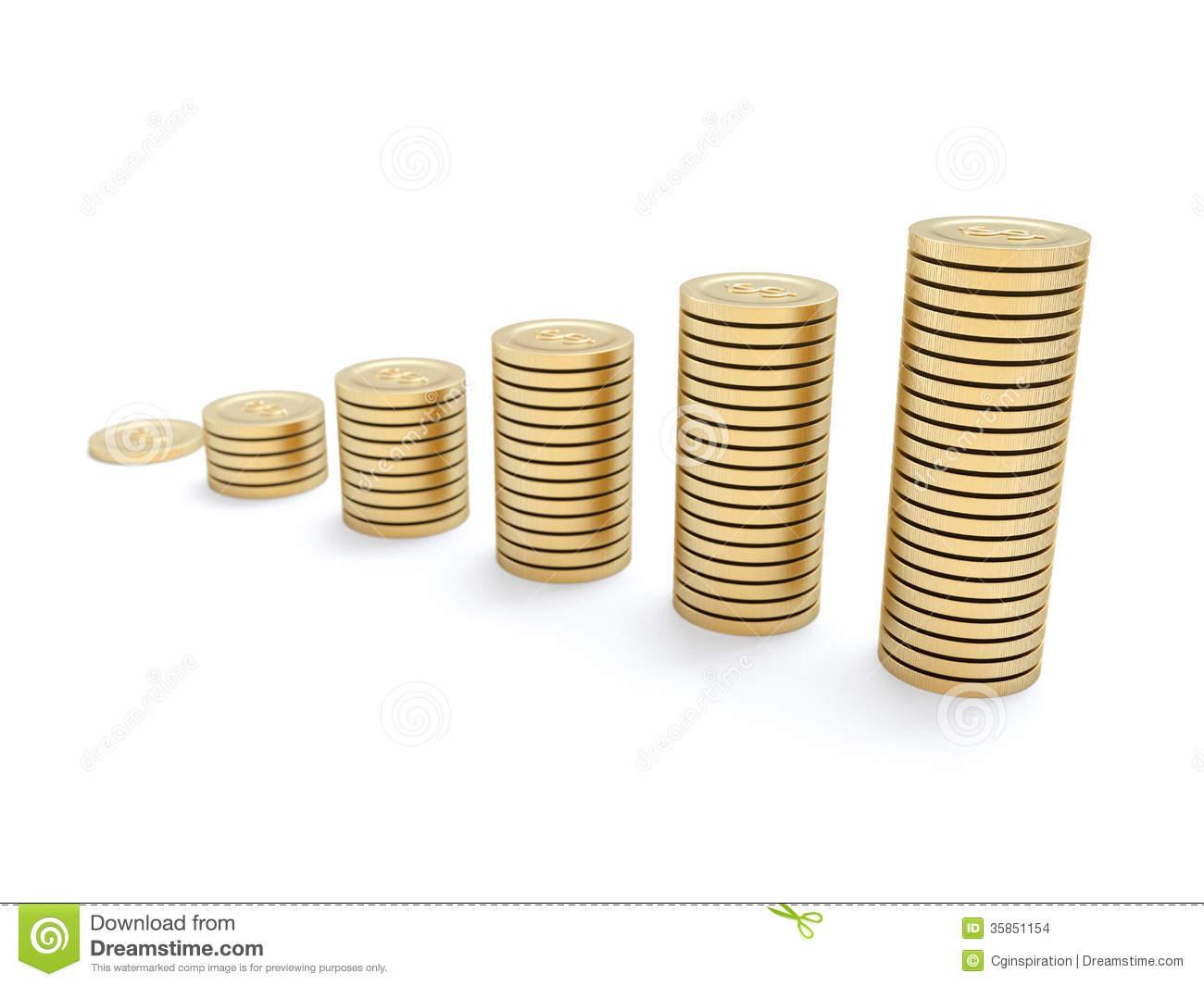 Building bitcoin-like digital currency
