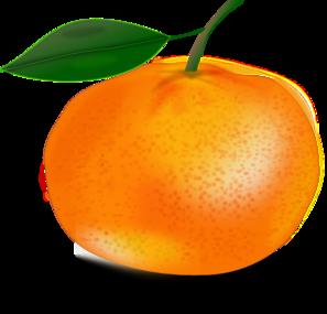 Orange Leaves Clip Art | Clipart Panda - Free Clipart Images