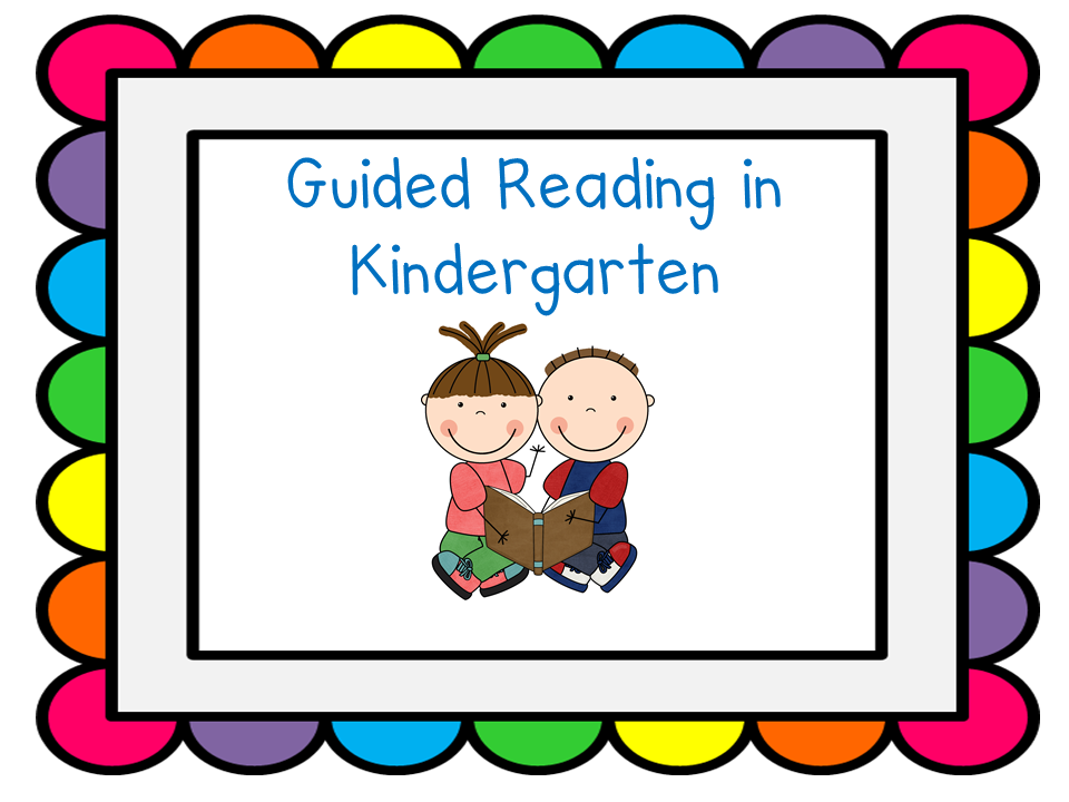 guided%20reading%20clipart