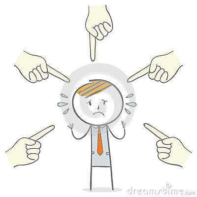 guilty clip art clipart panda free clipart images clip art stick figure children clip art stick figures business