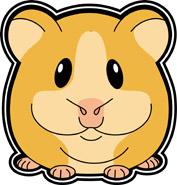 guinea pig clip art clipart panda free clipart images rh clipartpanda com  guinea pig face clip art