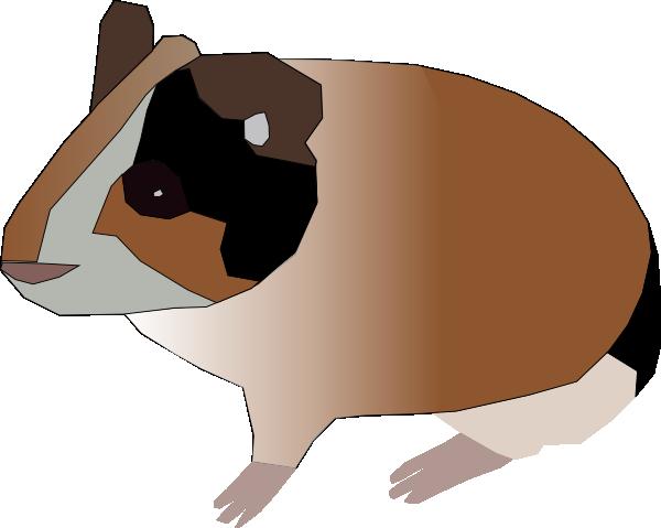 guinea pig clip art clipart panda free clipart images rh clipartpanda com  guinea pig clip art images