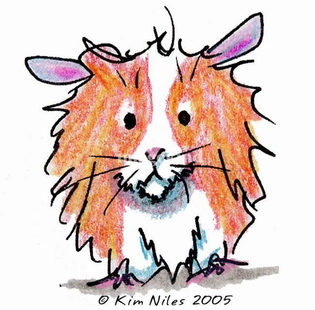 guinea pig clip art clipart panda free clipart images rh clipartpanda com guinea pig clip art images clipart guinea pig