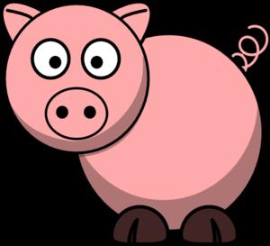 http://images.clipartpanda.com/guinea-pig-clip-art-pig-md.png ...