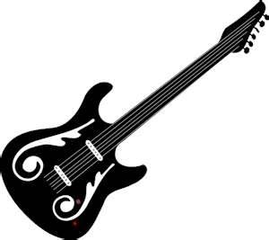 Guitar Clip Art For Kids | Clipart Panda - Free Clipart Images