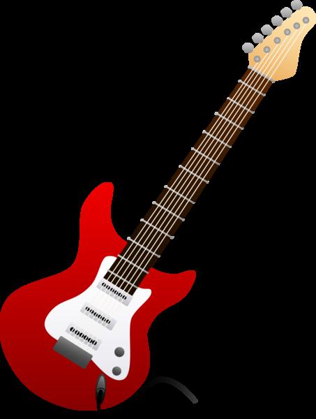 electric guitar clip art clipart panda free clipart images rh clipartpanda com free clipart electric guitar electric guitar clip art images