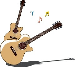 guitar clip art royalty free clipart panda free clipart images rh clipartpanda com clip art guitarist clipart pictures of guitars