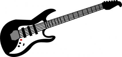 guitar%20clipart