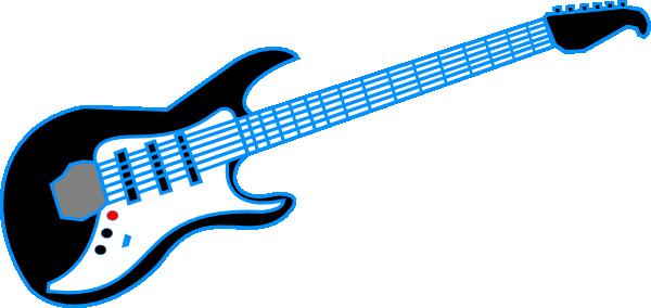 guitar clip art at vector clip clipart panda free clipart images rh clipartpanda com guitar pick clip art guitar pick clip art