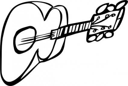 guitar%20outline%20template