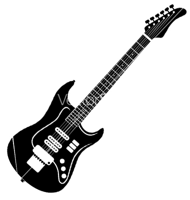 guitar%20outline%20vector