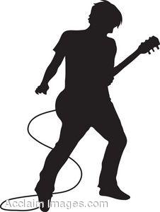 guitarist%20clipart