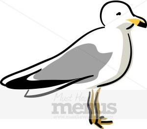 seagull clip art clipart panda free clipart images rh clipartpanda com seagull clipart images seagull clipart black and white