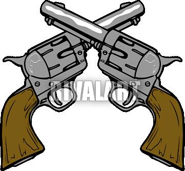 gun clip art no copyright | clipart panda free clipart