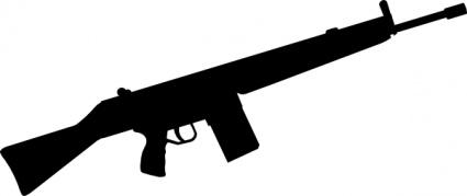gun clip art no copyright clipart panda free clipart images rh clipartpanda com clip art guns revolvers clip art gun shooting