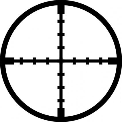 gun%20clipart