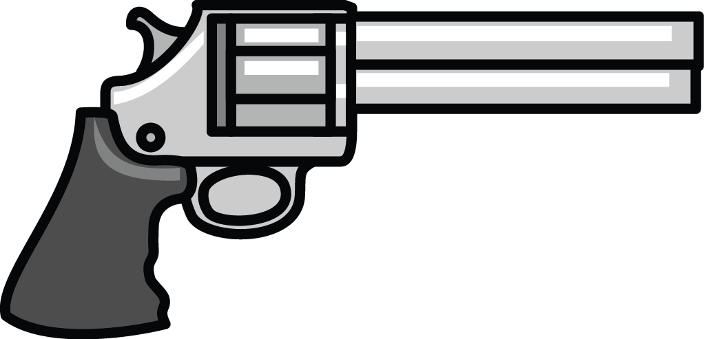 Clip Art Clipart Gun clipart gun gun