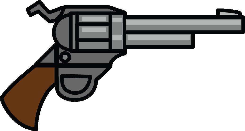 Clip Art Clipart Gun gun clipart panda free images