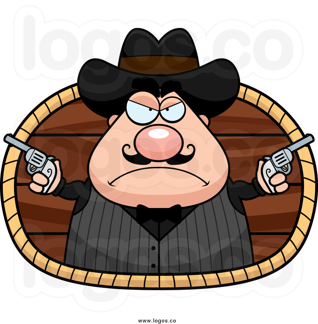 Gunfight Clipart | Clipart Panda - Free Clipart Images