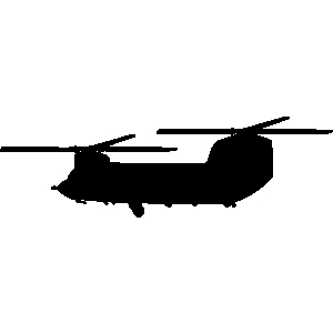 Code Clipart likewise Gunship 20clipart in addition 507217976757629968 also Cartoon Dentist Holding Pliers And A Drill Over A Patient Poster Art Print 443305 also Love Hearts. on love clip art