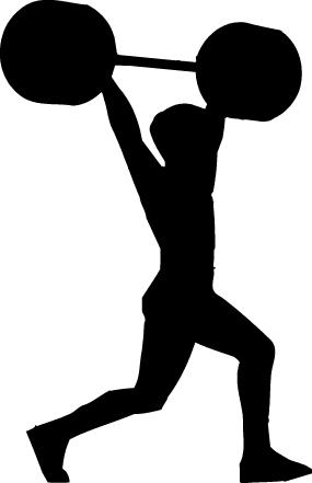gym clip art clipart panda free clipart images rh clipartpanda com gym clipart free gym clipart gif