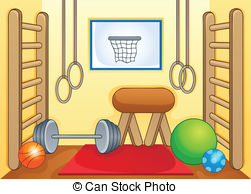 Clip Art Gym Clipart gym clip art free clipart panda images