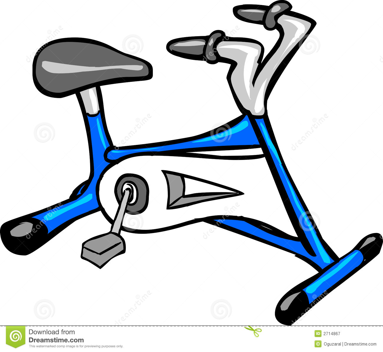 gym equipment names and pictures and uses pdf
