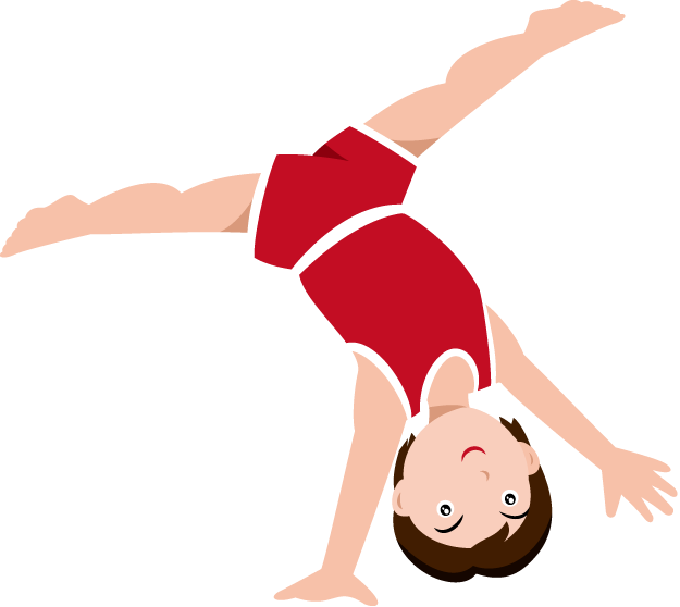 gymnastics clipart images clipart panda free clipart images rh clipartpanda com free gymnastics clipart silhouette free gymnastics clipart black and white