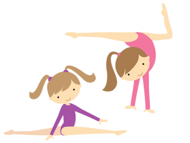Gymnastics Clipart Images | Clipart Panda - Free Clipart Images