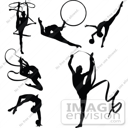 gymnastics%20clipart